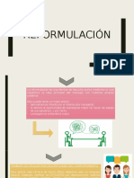 REFORMULACION DIAPOS.pptx