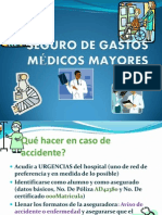 segurogastosmedicosmayores
