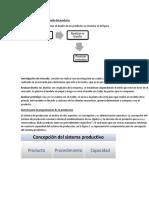 Sistema de diseño y desarrollo del producto.docx