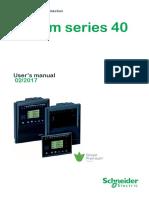 PCRED301006EN.pdf