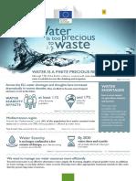 EC -water reuse factsheet.pdf