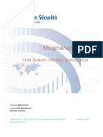 MorphoAccess Host System Interface Specification.pdf