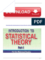 solution_manual_free_download_introduction_to_statistical_th (1).pdf