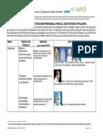 268643892-EPP-Hospitales.pdf