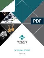 Annual Report - Titan Company Limited.pdf