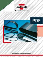 01 correas poli-V.pdf