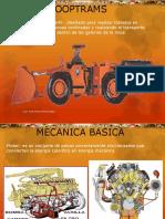 curso-mecanica-basica-scooptrams.pdf
