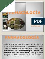 farmaco_dinamia_cinetica
