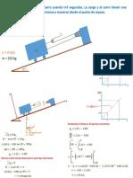 Práctica, Ejercicio 2, Fuerza y aceleración, coordenadas rectangulares.pdf