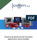SIST-ANALOGICO.pdf