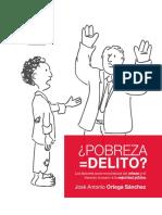 pobreza ortega sanchez.pdf
