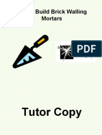 tutormortarsppt1-160516084732.pdf