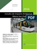 EsIA Metro SPS (1).pdf