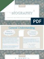 BIOGRAPHY TEXT (1).pptx