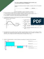 evaluacion fisica