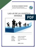 248562859-Las-6r-s-de-La-Logistica-Inversa.docx