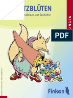 loesungen_3122.pdf