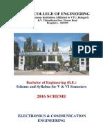 ECE_UG_2016 Scheme_5_6_sem_10_10_2018_V2.0