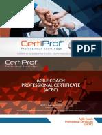 Material-para-Trainer-ACPC-V082019A-SP
