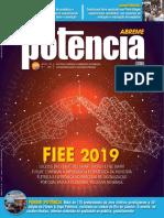 Revista Potência Ed.164-Web (1).pdf