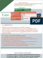 POOL.pdf