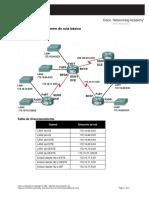 06-4-4 Resumen de ruta básico.pdf