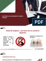 02. PPT Audit Cumpl MG