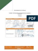 04. PT-MA-04 Cambio y Reparacion de Neumaticos de Equipos y Vehiculo Rev.2