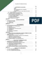 TALLERES DE FORMACION INICIAL.docx
