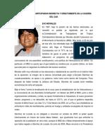 PERSONAJES Y CONSECUENCIAS DE LA GUERRA DEL GAS.docx