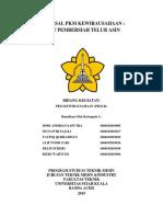 COVER PROPOSAL PKM KEWIRAUSAHAAN.docx