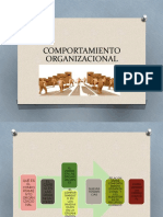 Comportamiento Organizacional [Autoguardado] [Autoguardado]