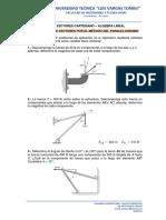 tarea-vectores-2d-paralelogramo.pdf
