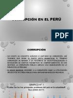 Expo. d. Corrupcion