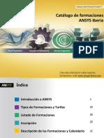 Catalogo_de_formaciones_ANSYS.pdf