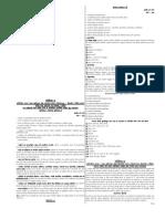 uppsc-syllabus-2019-hindi-21.pdf