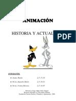 Animacion