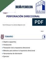 5. PERFORACIÓN DIRECCIONAL.pdf