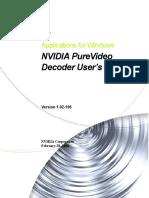 PureVideo_Decoder_102-196.pdf