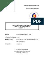 Li Report Pket-55867