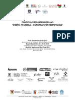 fichatecnicacongresoiberoamericano2013v27