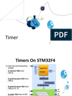 Mikro Timer - PWM