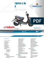 Manual Yamaha BWS.pdf