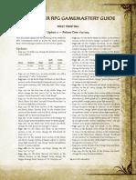 GameMastery Guide (1st Printing) Errata - JAN 2014.pdf