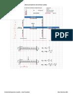ematricial 2.pdf