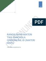 5_6327841270714597497.pdf