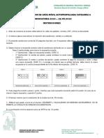 2019 I-GRÚA MÓVIL a-con Plantilla