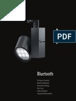 ERCO Bluetooth brochure