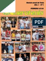 Revista 2008