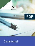 carta_formal.pdf